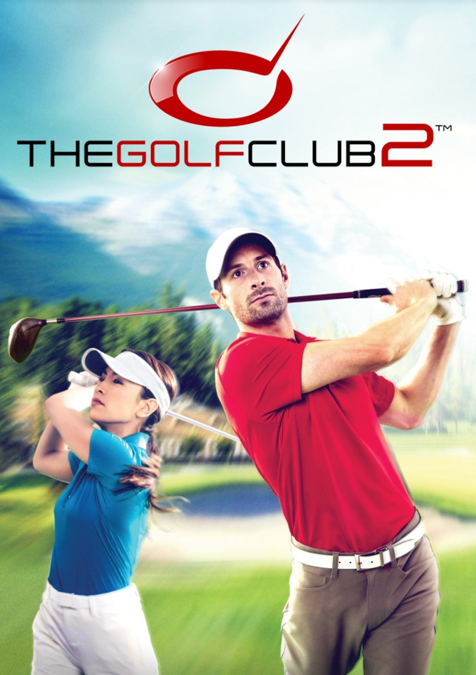 TGC2_Game_Cover