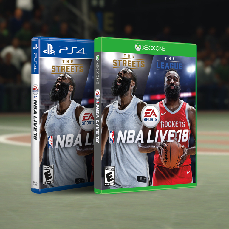 NBA_Live_Covers