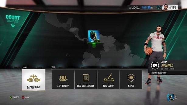 nba_live_19_court_battles