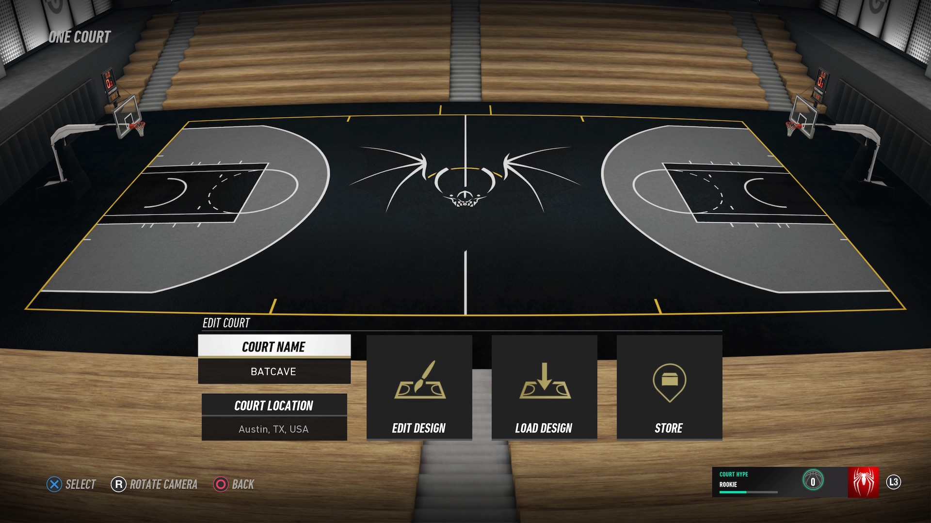 nba_live_19_create_court