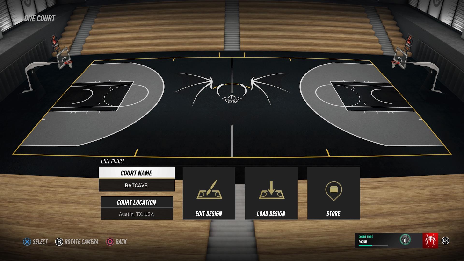 nba_live_19_create_court