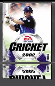 Cricket2002