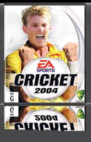 Cricket2004