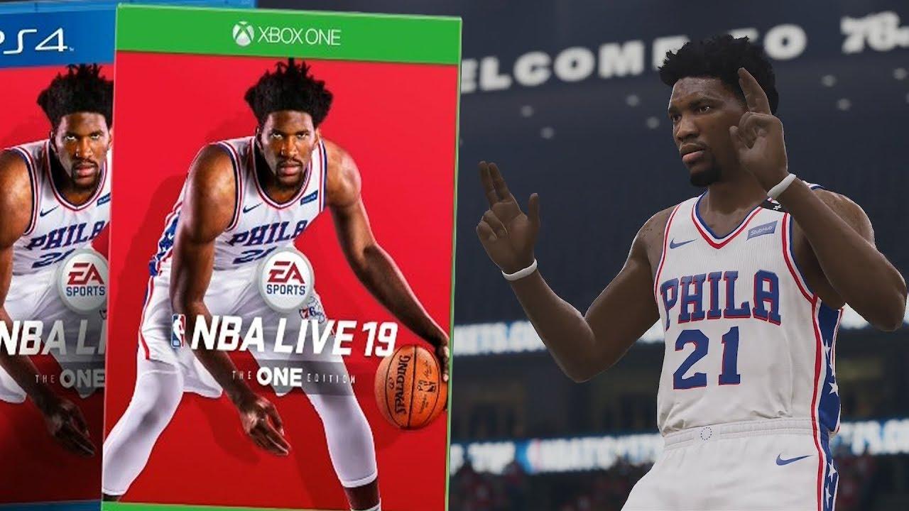 nba_live_19_game_covers