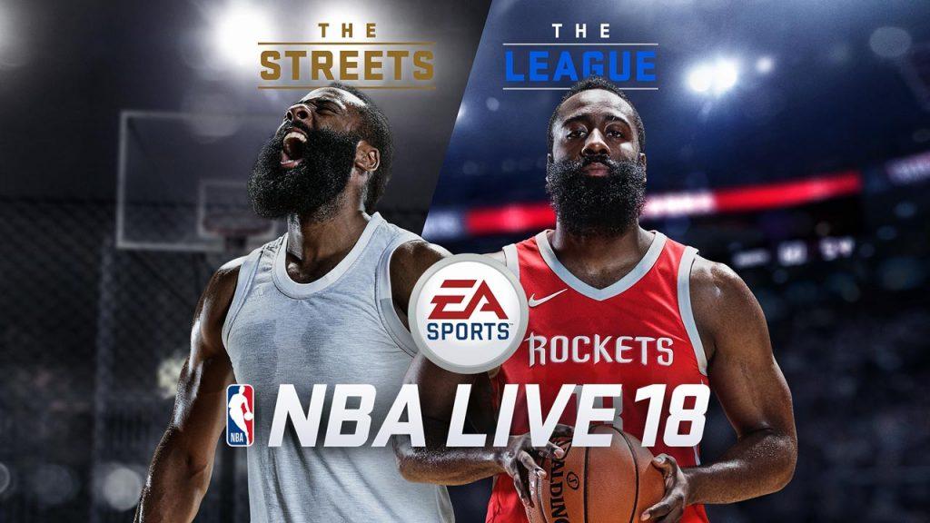 Generic2_NBA-Live-18_1024x576