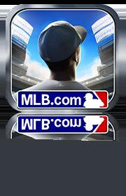 MLBFranchiseMVP