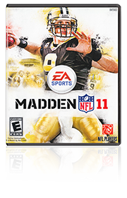 Madden11-PS3-XBOX360cover