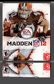 Madden12