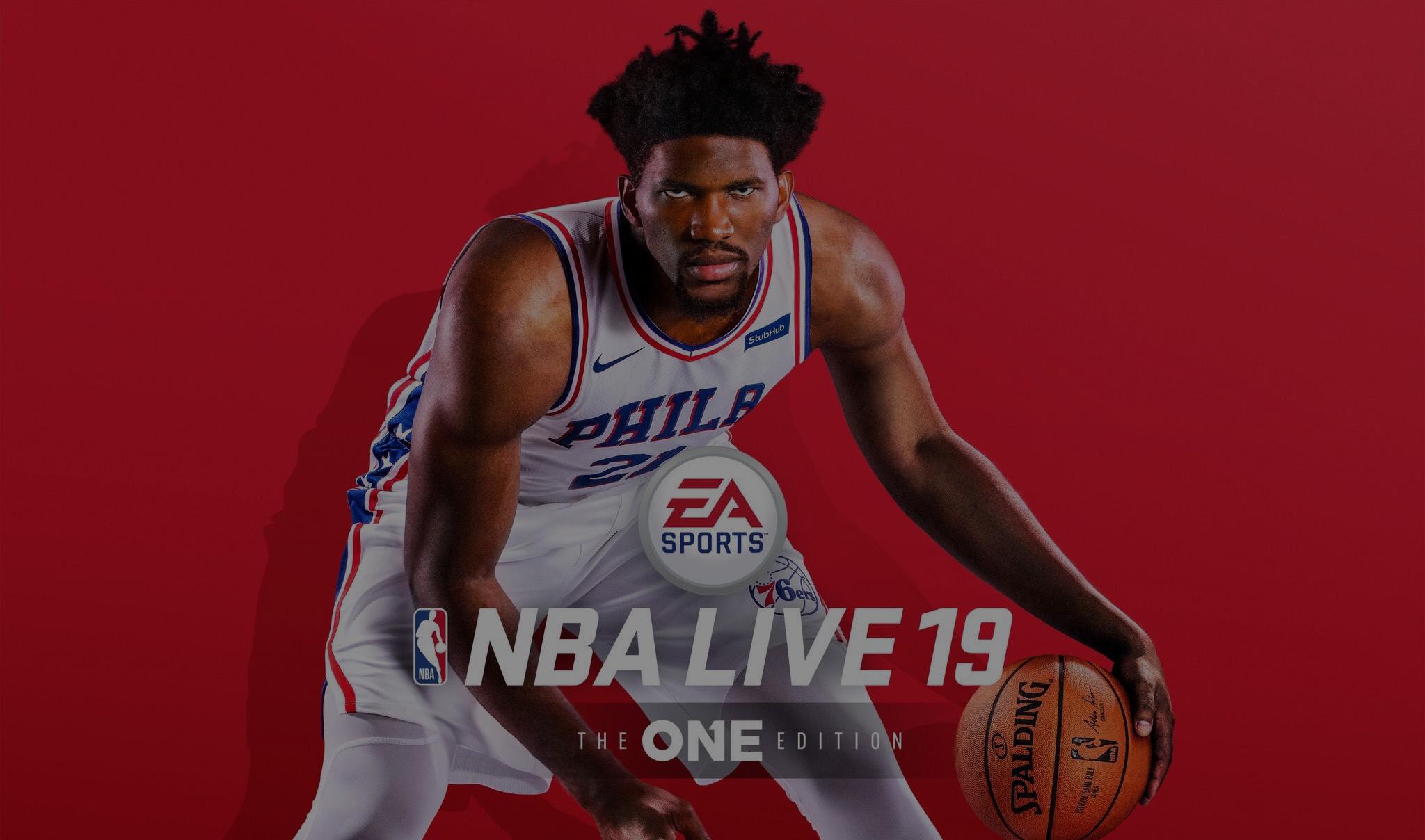 NBA-Live-19-Embiid_50