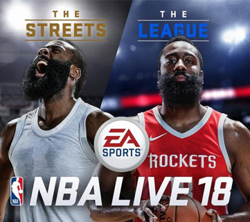 NBA_Live_Home