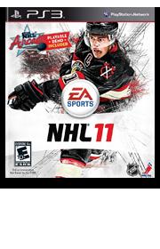 NHL_11