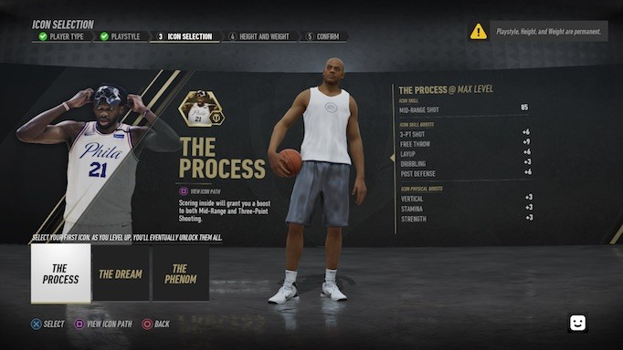 nba_live_19_player_creation