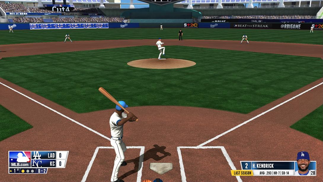 R.B.I. Baseball 15_20150403222117