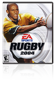 Rugby2004