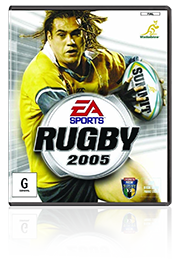 Rugby2005
