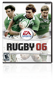 Rugby2006