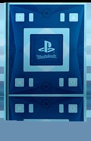 SonyWonderbook