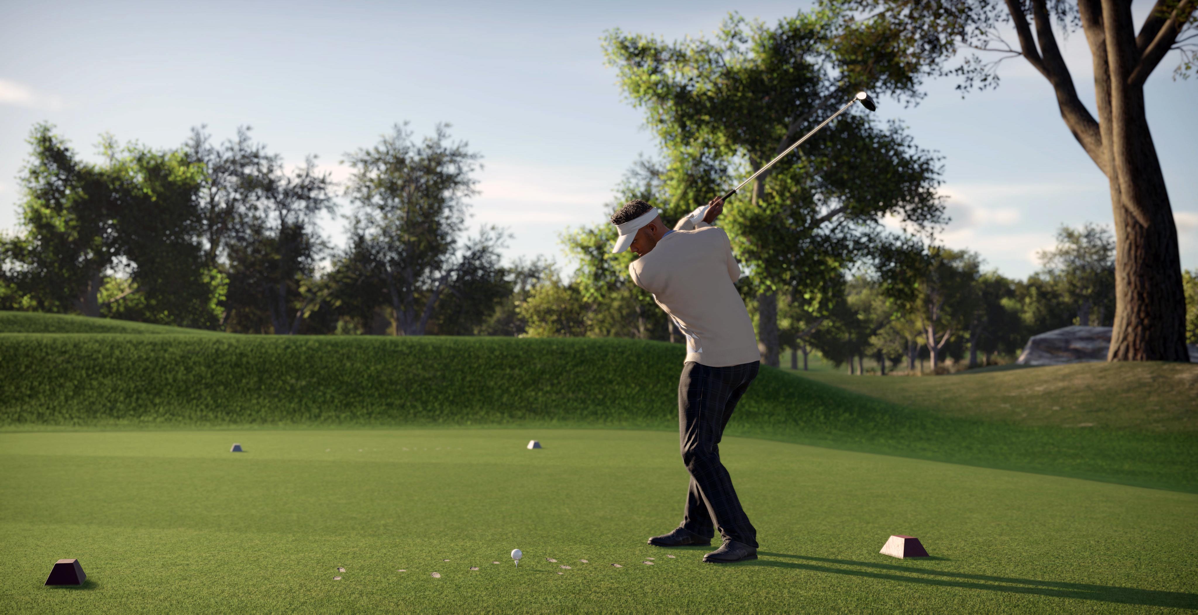 TGC2_male_golfer1