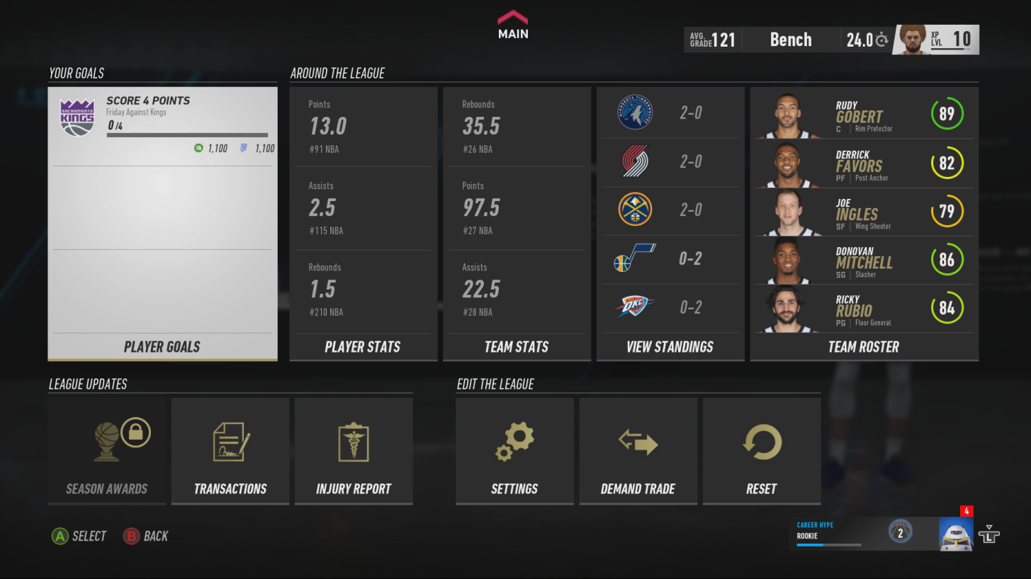 nba_live_19_the_league2