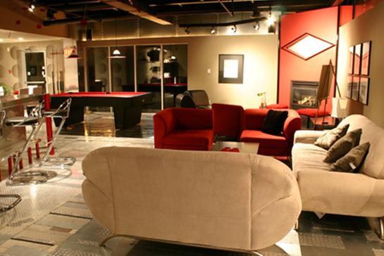 empty_lounge