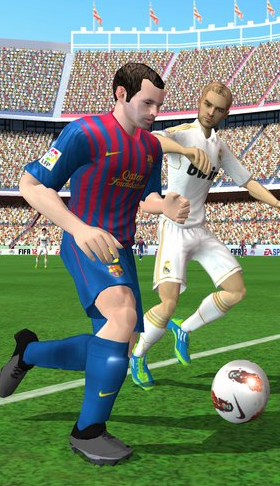fifa12_gamesscreen