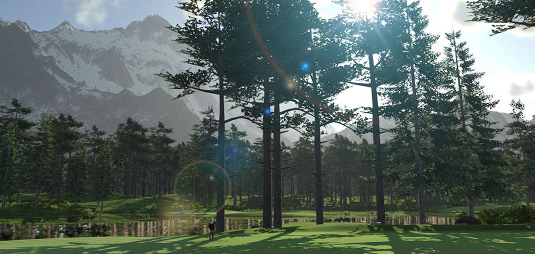 golfclub3