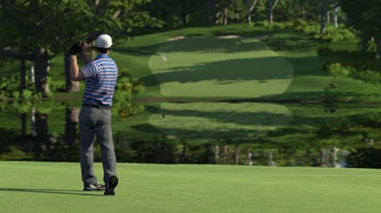 golfclub4