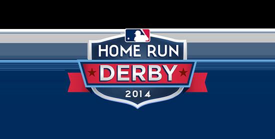 homerunderby-logo