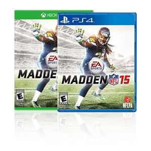 madden15-cover