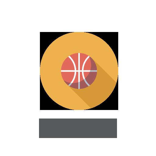 sportsorg