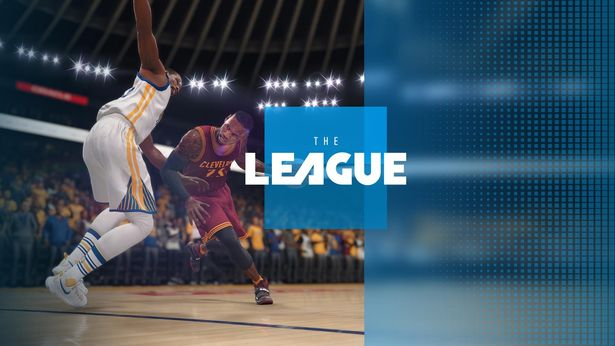 nba_live_19_the_league
